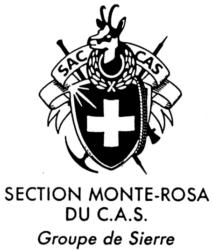 CAS Groupe de SIERRE